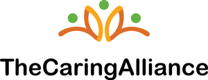 Caring Alliance logo